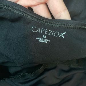 Capezio Other - Dance Leotard